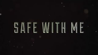 Megan Nicole - Safe With Me