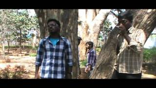 4 Friends - A TELUGU SHORT FILM s k creation1407 friends 4 ever .