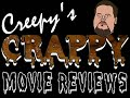 Creepy's Crappy Movie Reviews: Flight Of The Navigator
