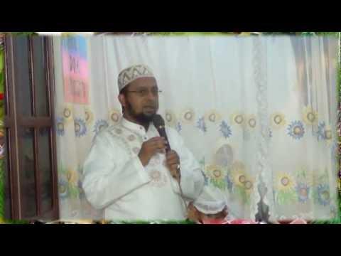 RESEP SAKINAH MAWADDAH WAROHMAH | KHUTBAH NIKAH | USTAD ABDULLAH...