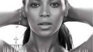 Watch Beyonce Ego video