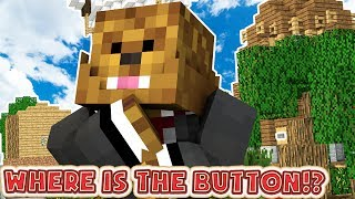 THE CRAZIEST FIND THE BUTTON MAP YET!! - MINECRAFT ADVENTURE MAP!