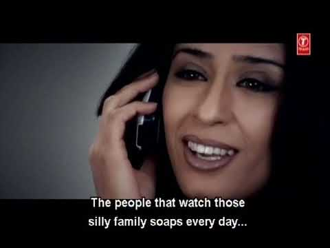 Julie 9/15 - Bollywood Movie - English Subtitles - Neha Dhupia, Priyanshu Chatterjee, Sanjay Kapoor
