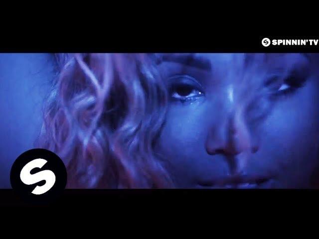 Danny Howard & Futuristic Polar Bears - Romani (Official Music Video)