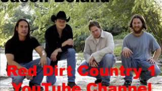 Watch Jason Boland Comal County Blues video
