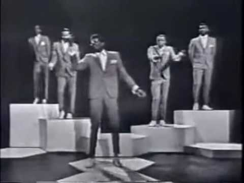 The Temptations A Song For You
