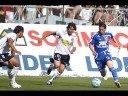 Colo Colo Vs U De Chile Clausura 2008