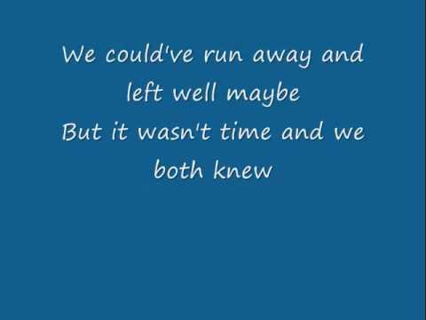 Linda Ronstadt - Goodbye My Friend