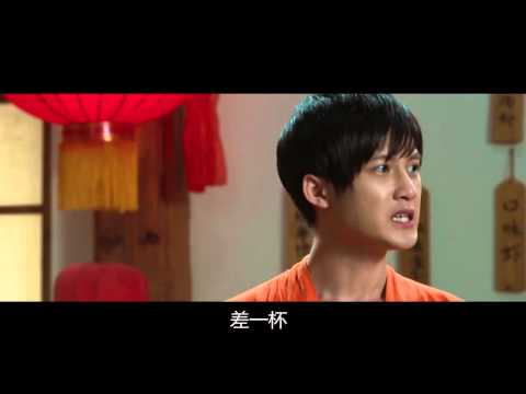 花样江湖 第10集 EP10 - 芒果TV自制爆笑古装情景剧【超清1080P无删减版】