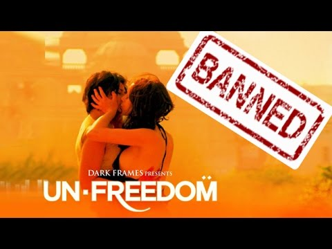 Un-Freedom A Movie On HOMOSEXUALITY, Banned In India