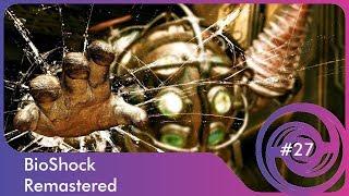 BioShock: Remastered #27