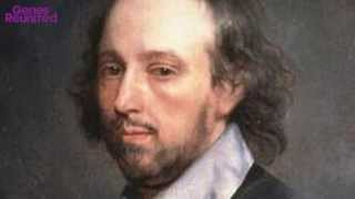 A Tribute To William Shakespeare (1564 - 1616)