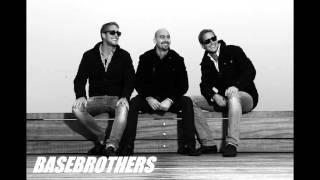 Basebrothers - I'm Sorry