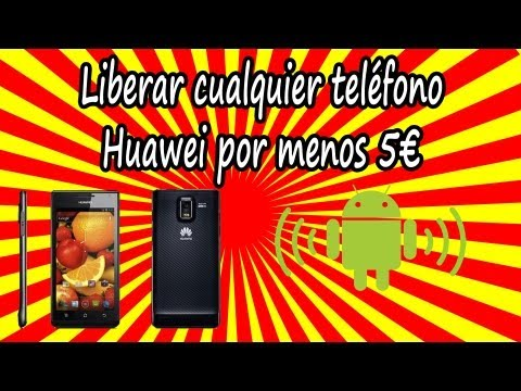 how to unlock huawei ascend g510 by unlock code | doovi