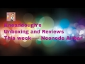 Neonode Airbar Unboxing and Review