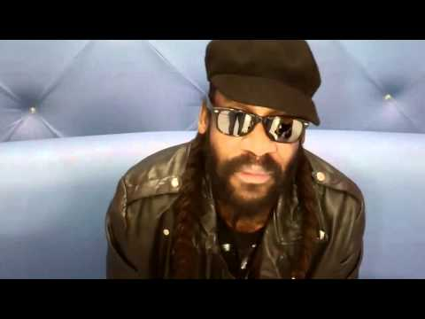 Tarrus Riley Live In Hawaii, February 18 – 19, 2012 | Reggae, Dancehall, Roots, Culture, Lovers Rock, Rock Steady