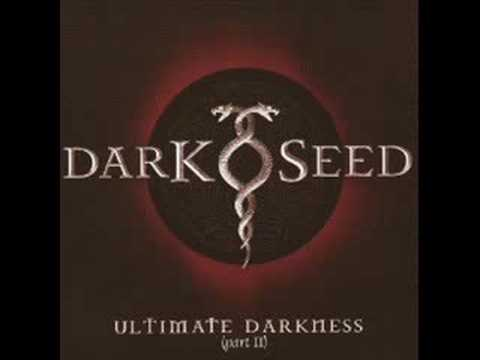 Darkseed - Paint It Black