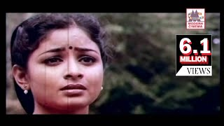 Oru Jeevan Alaithathu HD Song  Geethanjali Songs I