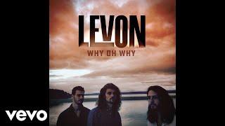 Levon Why Oh Why