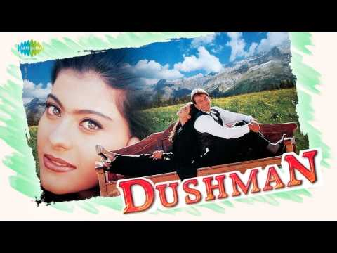 Chitthi Na Koi Sandes - Jagjit Singh - Dushman 1998