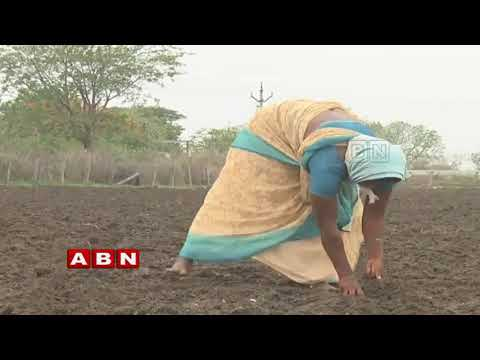 Reasons behind Flop of CM KCR's Crop Colonies Project | Inside