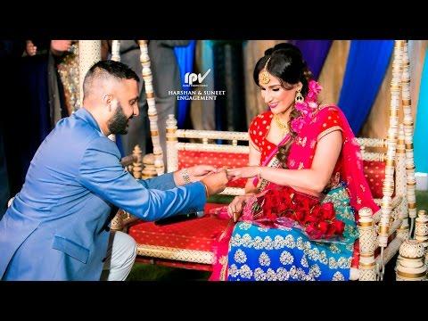 Fahim amp Farihas Holud  Cinewedding By Nabhan Zaman