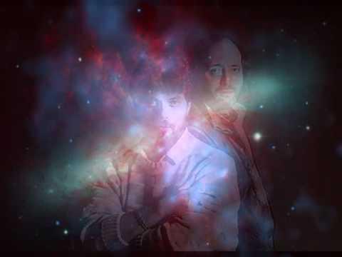 翻唱歌曲的图像 When 由 Alan Parsons Project