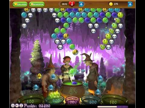 Bubble Saga Score Lives Hack Cheat Engine New Link Updated Aug