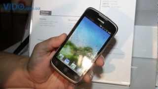 Смартфоны и планшеты Huawei: новый модельный ряд