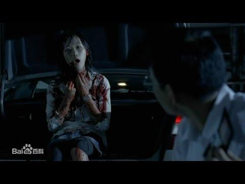 【美男子】6分鍾帶你看完一部我自己被吓到的香港恐怖片《第一誡》你相信世界上有鬼嗎?