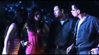 Ma Hài 18+ ( Cười bể bụng - Không đáng sợ ) FULL HD