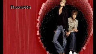 Watch Roxette Love Spins video