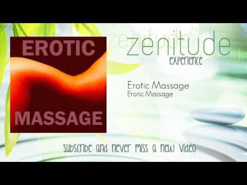 Erotic Massage - Erotic Massage - ZenitudeExperience