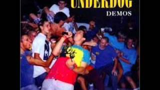 Underdog - Without Fear
