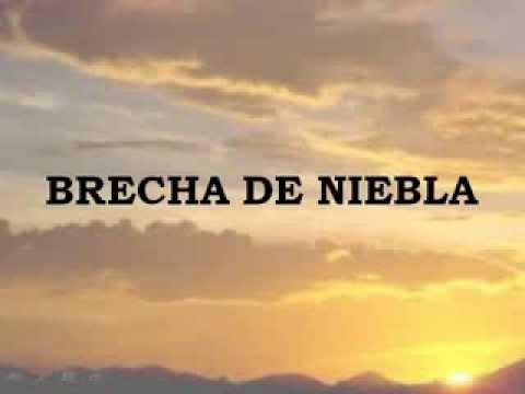 Download  Brecha de niebla Gratis, download lagu terbaru