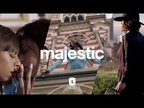 Pillar Point Dove pop music videos 2016