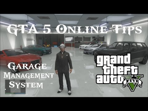 gta 5 online tips ep #5 best 1st apartment and 2nd ga