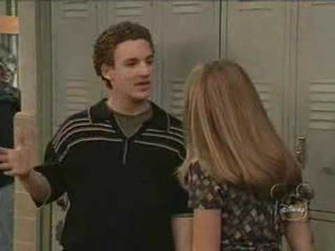 Boy Meets World Excited Gif Hqdefault.jpg