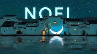 Chris Tomlin - Noel (Lyrics) ft. Lauren Daigle