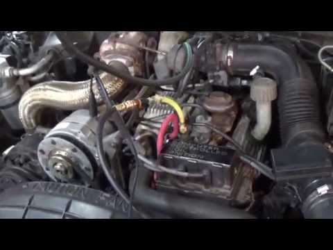 Buick Grand National Case Study Pt 2 -Staten Island Ep. 6