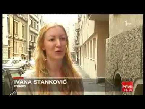 TV Prva - Pravno nevidljivi.flv
