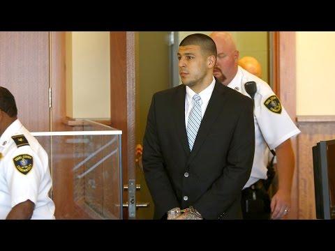 Hernandez Named in Lie Detector Test