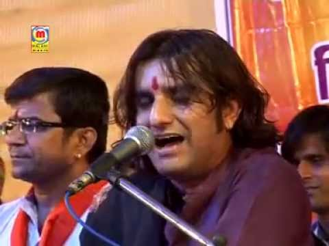 Prakash Mali Live 2013 Vol 3 | Gaon Debari Sovano | Bheruji Bhajan | Rajasthani Songs video