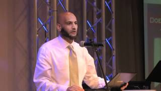 Video: Does Islam allow the rape of Women and Slavery? - Robert Spencer vs Nadir Ahmed