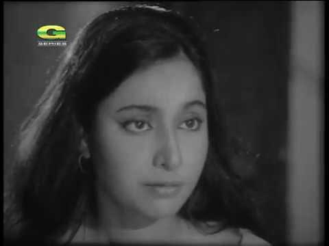 Shurjokonna | Full Movie | Rajashree Bose | Bulbul Ahmed
