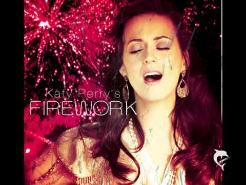 Katy Perry - Firework + DOWNLOAD MP3