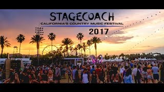 download lagu Stagecoach 2017 California  Festival gratis