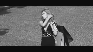 4M - HATE (short HyunA ver.) | DeeKlic