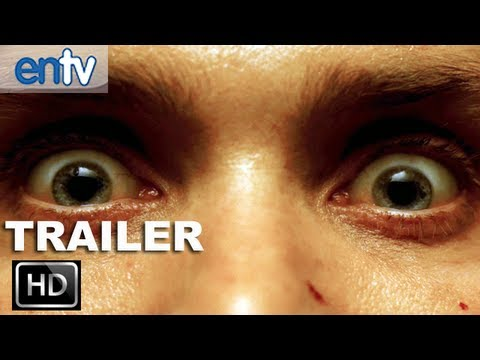Red Lights Official Trailer 2 [HD]: Sigourney Weaver & Cillian Murphy Investigate Robert De Niro
