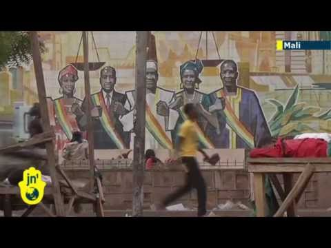 Mali Election: Malians elect new president as country recovers from coup chaos and Islamist conflict